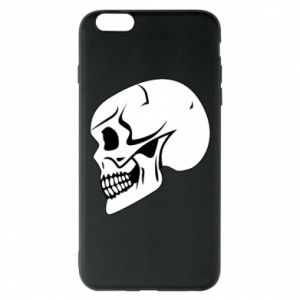 Etui na iPhone 6 Plus/6S Plus death