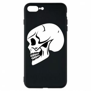 Etui do iPhone 7 Plus death