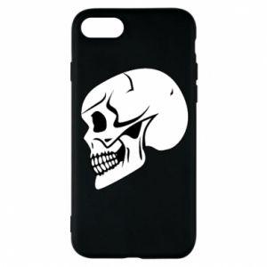 Etui na iPhone 8 death