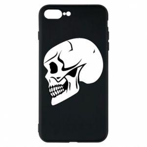 Etui na iPhone 8 Plus death
