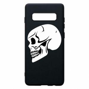 Etui na Samsung S10+ death