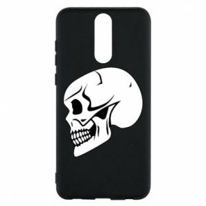 Etui na Huawei Mate 10 Lite death