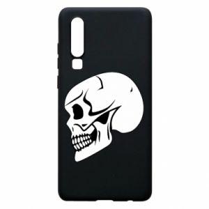 Etui na Huawei P30 death