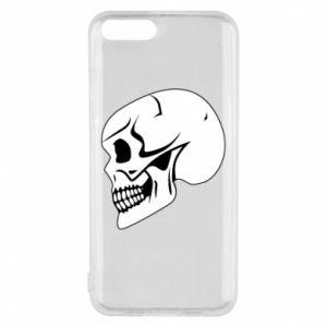 Etui na Xiaomi Mi6 death