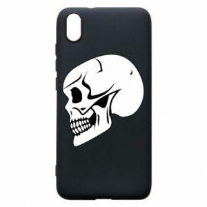 Etui na Xiaomi Redmi 7A death