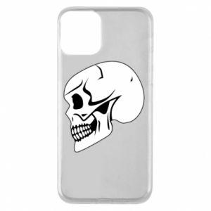 Etui na iPhone 11 death