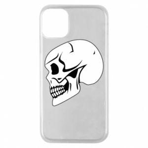 Etui na iPhone 11 Pro death