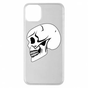 Etui na iPhone 11 Pro Max death