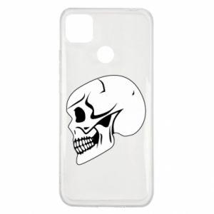 Etui na Xiaomi Redmi 9c death
