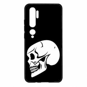 Etui na Xiaomi Mi Note 10 death