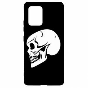 Etui na Samsung S10 Lite death