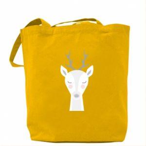 Bag Deer