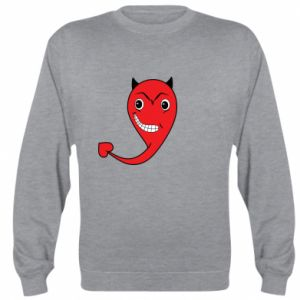 Bluza Diabeł
