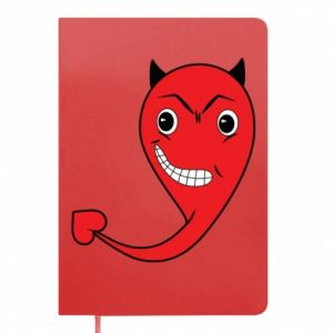Notepad Devil