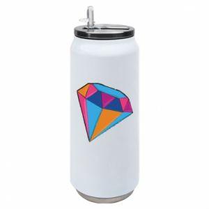 Thermal bank Diamond