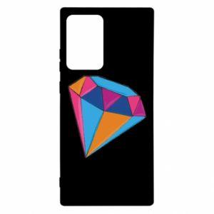 Samsung Note 20 Ultra Case Diamond
