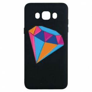 Samsung J7 2016 Case Diamond