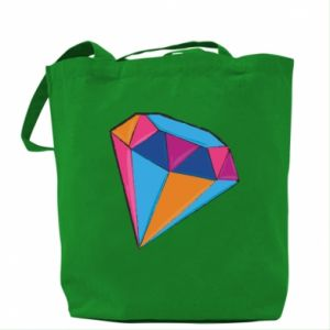 Bag Diamond