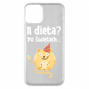 iPhone 11 Case Diet? after Christmas