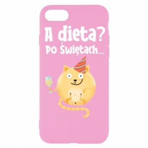 iPhone SE 2020 Case Diet? after Christmas