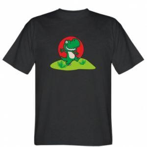 Koszulka Dino