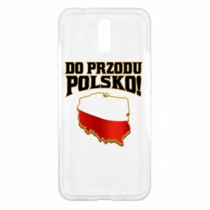 Nokia 2.3 Case Forward Poland
