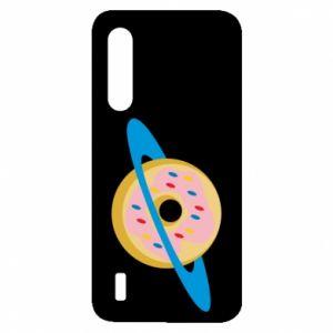 Etui na Xiaomi Mi9 Lite Donut planet