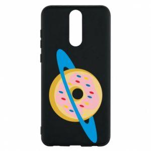 Etui na Huawei Mate 10 Lite Donut planet