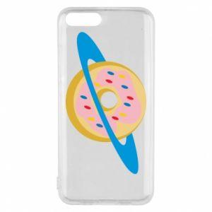 Etui na Xiaomi Mi6 Donut planet