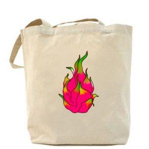 Torba Dragon fruit - PrintSalon