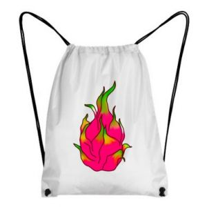 Plecak-worek Dragon fruit - PrintSalon