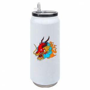 Thermal bank Dragon