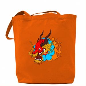 Bag Dragon