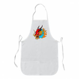 Apron Dragon
