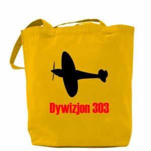 Torba Dywizjon 303