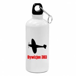 Bidon Dywizjon 303