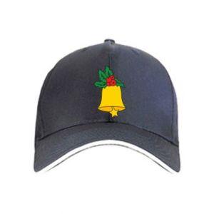 Cap Bell
