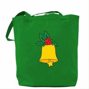 Bag Bell