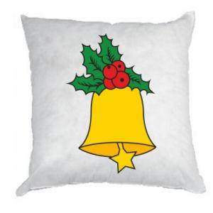 Pillow Bell