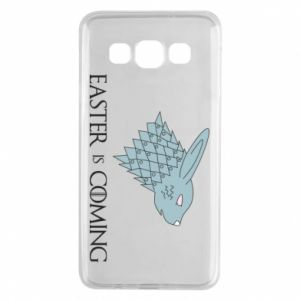 Etui na Samsung A3 2015 Easter is coming