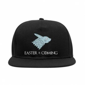 Snapback Easter is coming