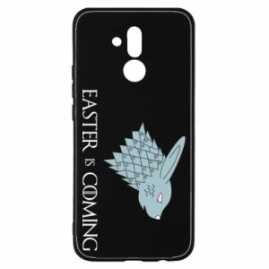 Etui na Huawei Mate 20 Lite Easter is coming