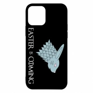 Etui na iPhone 12/12 Pro Easter is coming