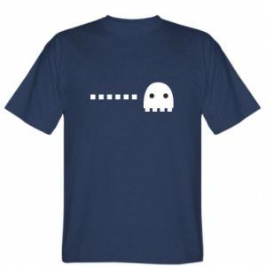Koszulka Eat me