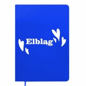 Notes Elbląg