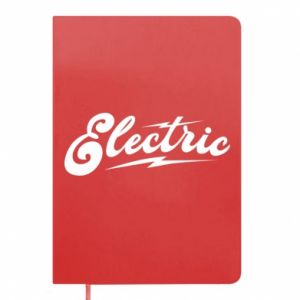 Notes Electric
