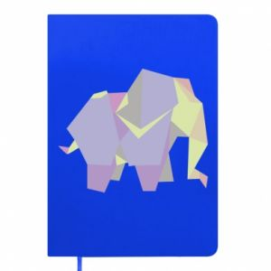 Notes Elephant abstraction