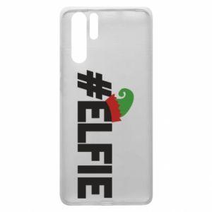Etui na Huawei P30 Pro #elfie