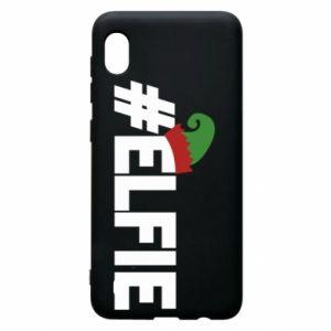 Etui na Samsung A10 #elfie