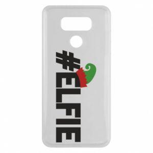 Etui na LG G6 #elfie